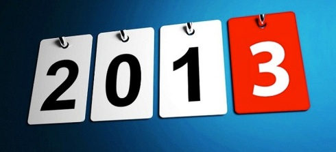 2013-new-year