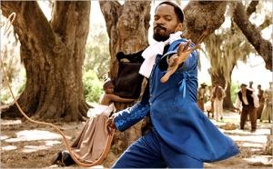 Django-Unchained-Jamie-Foxx