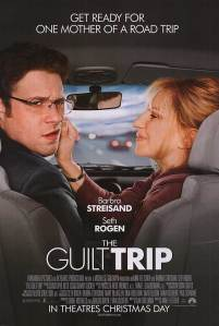 guilt-trip-poster