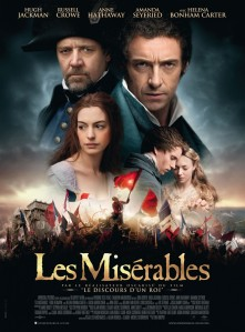 les_miserables_french_poster