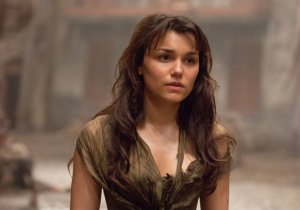 LesMiserables-SamanthaBarks