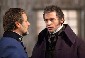 Les-Miserables-Jackman-Crowe