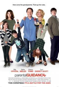 Parental-Guidance-movie-poster