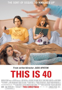 thisis40-poster