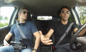 catfish-nev-max-car