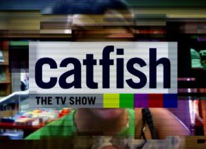 catfish-tv-show-logo