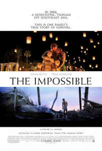 impossible_poster