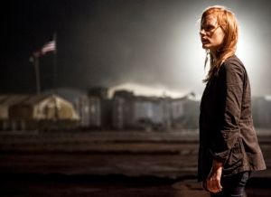 zero dark thirty chastain-R
