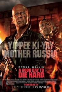 A_Good_Day_to_Die_Hard_poster