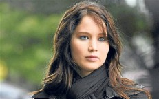 jennifer_lawrence_SLP