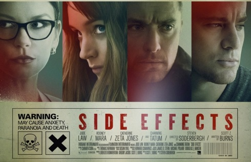 side-effects-movie-poster