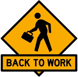 back-to-work