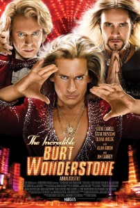 incredible_burt_wonderstone_poster
