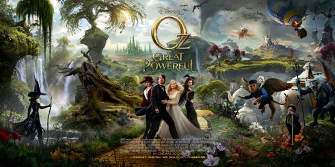 oz-the-great-and-powerful-horiz-poster