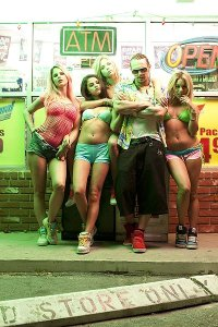 spring-breakers-cast