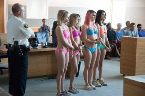 spring-breakers-court