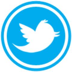 twitter-logo-circle