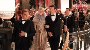 great-gatsby-party