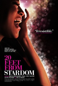 20-feet-from-stardom-poster