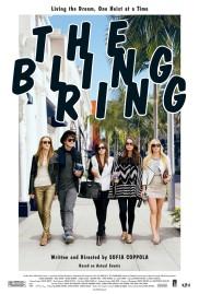 bling_ring_poster