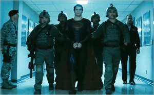 man-of-steel-arrest