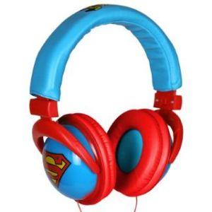 superman-headphones