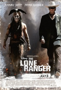 lone-ranger-poster