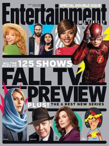 entertainment-weekly-fall-tv-preview-2014