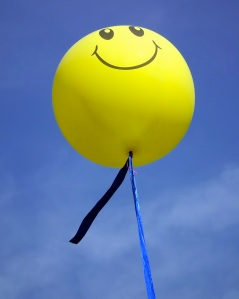 balloon-smiley-face