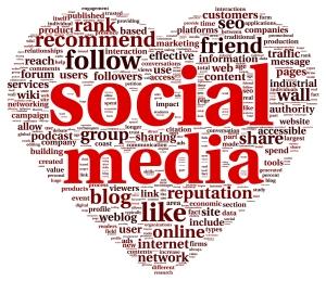 social-media-love