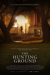 hunting_ground_poster