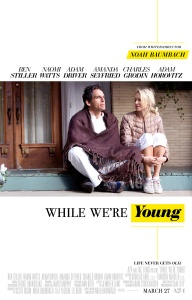 while-were-young-movie-poster