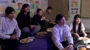 the-wolfpack-movie