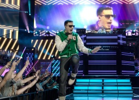popstar-never-stop-stopping-andy-samberg