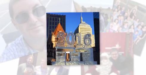 2016-video