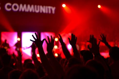 Photo credit: William White/Unsplash.com